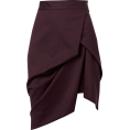 Lady Di ♕  - V.Westwood Skirt - Skirts -
