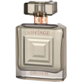 Lady Di   - Vintage parfem - Fragrances - 