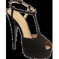 Lady Di ♕  Sandals -  Zanotti Sandals