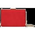 Lady Di ♕  - Bag - Hand bag -