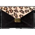 Lady Di ♕  - Zara Hand Bag - Hand bag -