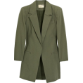 Lady Di ♕  - blejzer - Jacket - coats -