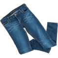 Lady Di ♕  - jeans - Jeans -