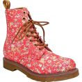 Denise  - Dr. Martens - Boots - 