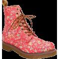 Denise  - Dr. Martens - Boots -