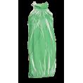 DIESEL - Haljina - Dresses - 610.00€  ~ $807.82