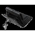 DIESEL - Novčanik - Wallets - 370.00€  ~ $489.99