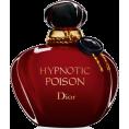 Danijela ♥´´¯`•.¸¸.Ƹ̴Ӂ̴Ʒ - Dior Poison - Cosmetics -