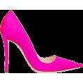 svijetlana - Dior - Shoes -