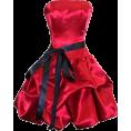 Gothy - Dress - Dresses -