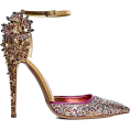 maca1974 - Dsquared2 Sandals - Sandals -