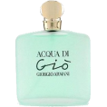 Nikolina Dzo - Armani Acqua Di Gio Ladies - Fragrances -