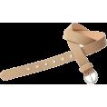 Nikolina Dzo - Belt - Belt -