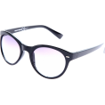 Nikolina Dzo - Sunglasses - Sunglasses -