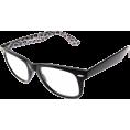 Nikolina Dzo - Sunglasses - Sunglasses -