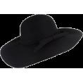 Nikolina Dzo - Hat - Hat -