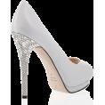Elena Ena - Giuseppe Zanotti - Shoes -