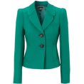 Elena Ena - Jacket - Suits -