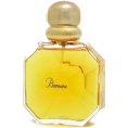 Elena Ena - Parfem - Fragrances -