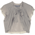 Elena Ena - Shirt - T-shirts - 