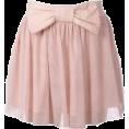 Elena Ena - Skirt - Skirts -