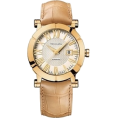 Elena Ena - Watch - Watches -