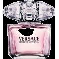 Elena Ena Fragrances -  VERSACE