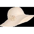 Elena Ena - Hat - Hat -