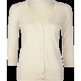 Full Tilt - FULL TILT Essential Womens Cardigan Oatmeal - Cardigan - $19.99