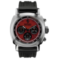 Ferrari - Granturismo Chronograph - Watches -