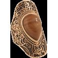jessica Rings -  Forever 21 Ring