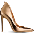 Lady Di ♕  Classic shoes & Pumps -  Gianvito Rossi
