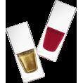 svijetlana Cosmetics -  Givenchy