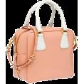 GossipGirl - Bag - Bag -