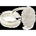 GossipGirl - Rings - Rings -