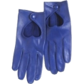 GossipGirl - Rukavice - Gloves -