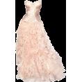 Gothy - Cavalli - Dresses -