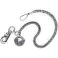 Gothy - Chain - Accessories - 