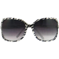 Gothy - Glasses - Drugo -