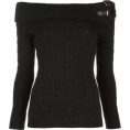 Gothy - Ralph Lauren - Long sleeves t-shirts -