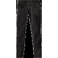 svijetlana Jeans -  H&M