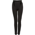 Gothy - HIgh waisted pants - Pants -
