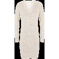 Pepeljugica - Dresses - Haljine -