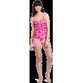Hello Kitty Pajamas -  Hello Kitty Women's Hk Dreaming Of Love Pajama Short Set With Printed Tank Top And Shorts Pink