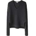 Lady Di ♕  - Helmut Lang  - Pullovers -