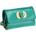 Amazon.com Wallets -  Hobo   Dia FL-7070BLK Hobo Teal