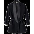 Lady Di ♕  Suits -  I. Marant for H & M