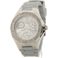 Invicta Watches -  Invicta Angel Collection Ladies Watch 1649