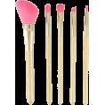 Isabela Andrade - Makeup - Cosmetics -