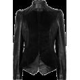 Pepeljugica - Jacket - Jacket - coats -